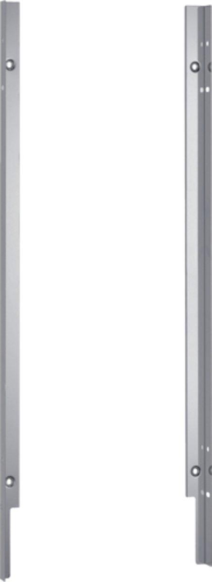 BOSCH SMZ5006 kopen