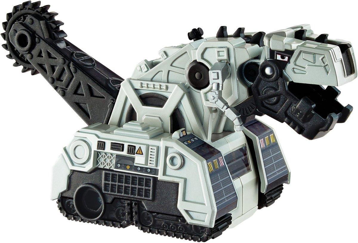 Dinotrux Pull & Go D-Structs kopen
