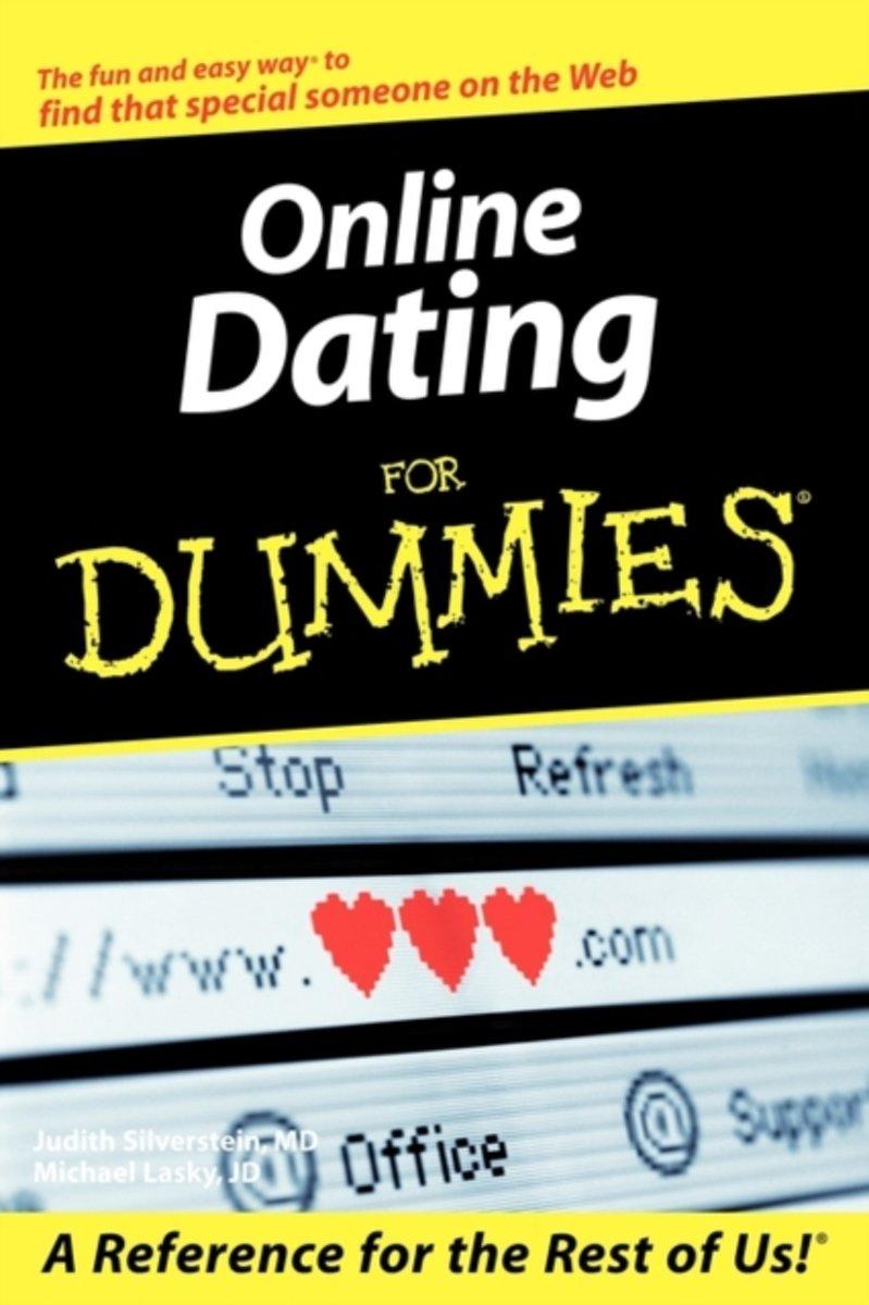 Het Office Online Dating