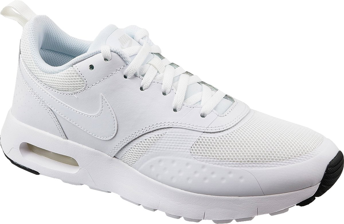 Nike Air Max Vision Sneakers Schoenen wit 36
