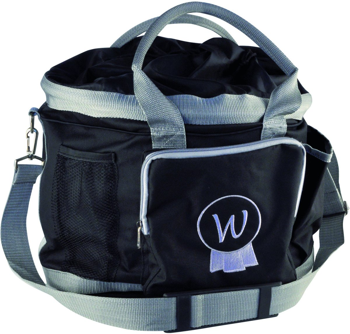Https Nl P Zoocchini Trainingsbroekjes Boy Ocean 3 4 Y Tas Backpack Premium Old Steelseries Orange 9200000051522348
