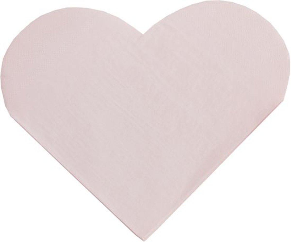 Tegels Kunsthars Roze Paars 5x5 Nlpmozaiek erCdBWox