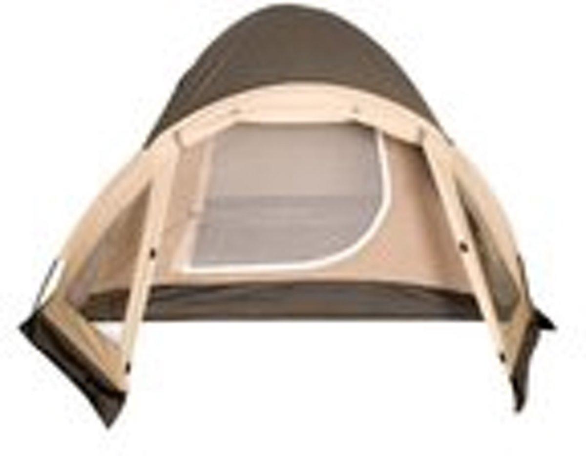 Bo Camp Yellowstone Katoen.Bol Com Koepeltent Bo Camp Yellowstone Katoen 3 P