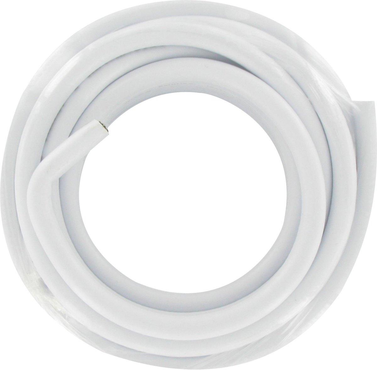 Kopp Coaxkabel Kabelkeur 10 M kopen