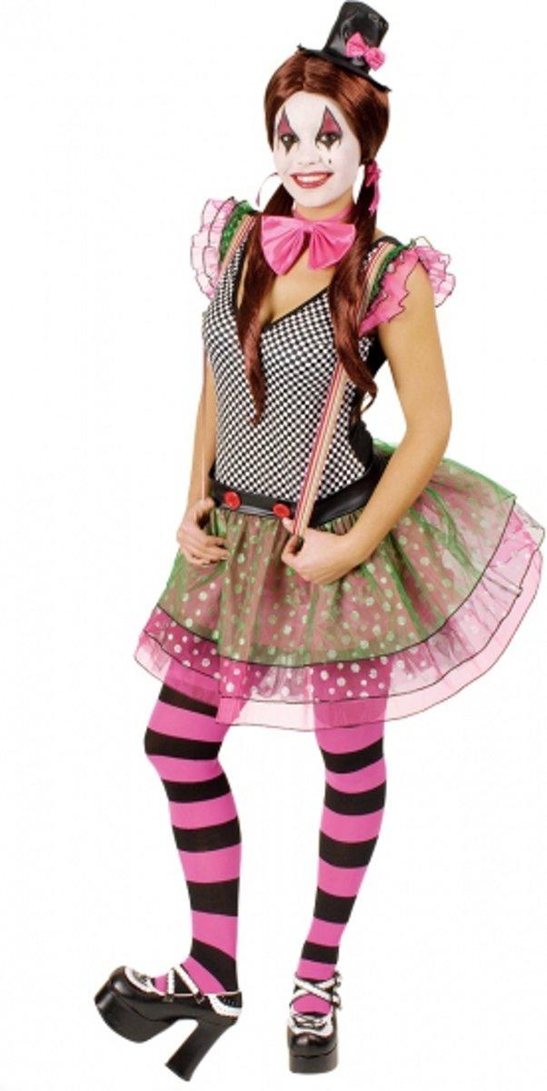 a563d3b4832e Clown-stitches-kostuum-outfit-voor-jongens-verkleedpak-140-10-12 ...