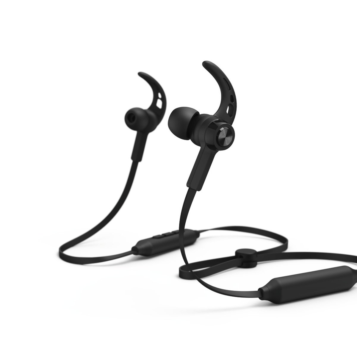 "Hama Bluetooth-in-ear-stereo-headset ""Balance"", zwart kopen"