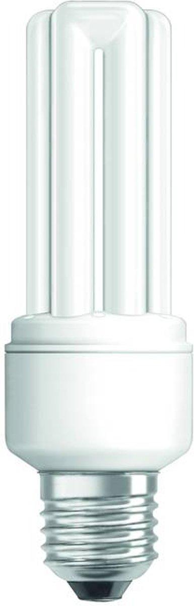 Osram Spaarlamp - E27- 15 W kopen