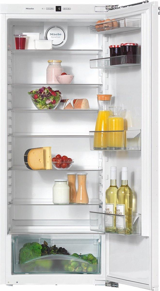 Miele K 35222 iD - Inbouw koelkast kopen