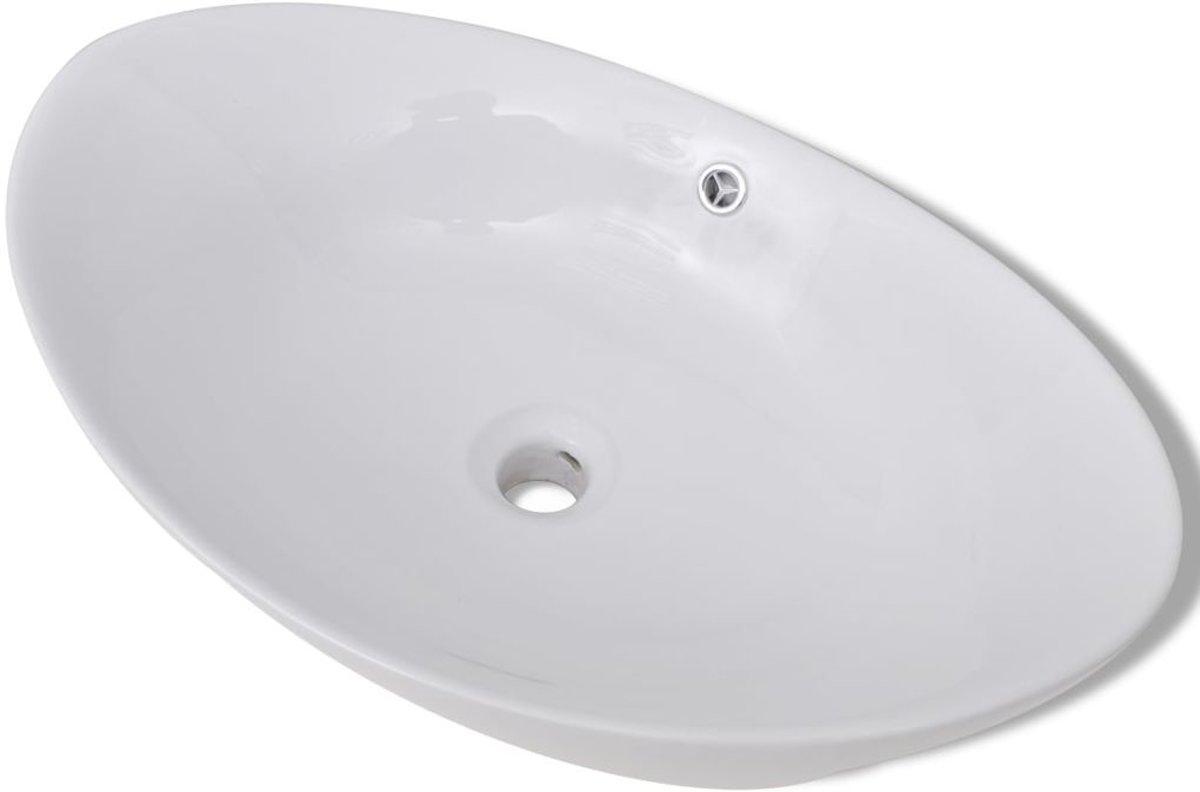 ≥ wandcloset wc toilet bocchi taormina mat zwart overige doe