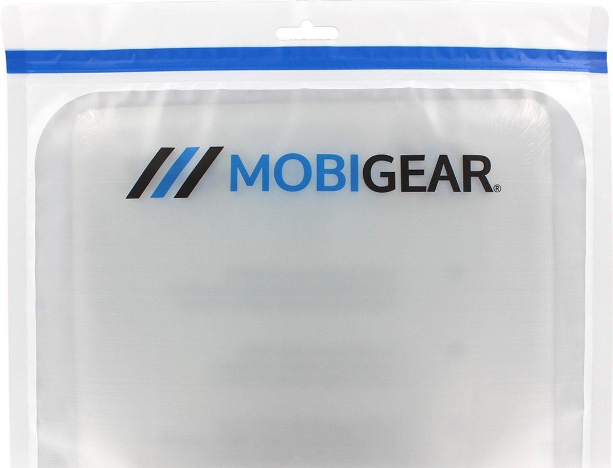 7d0a739a953 bol.com | Mobigear Neopreen Laptoptas Zwart voor Macbook Air / Pro 13 inch