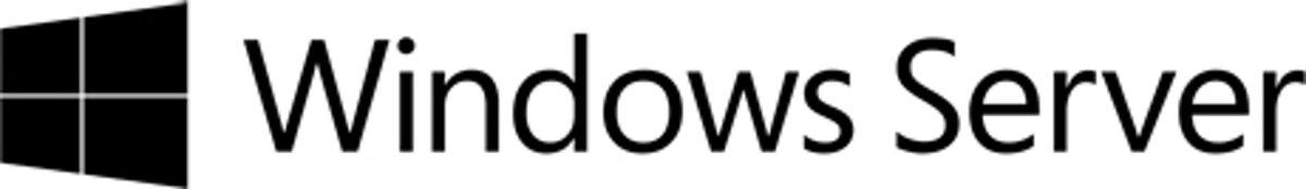 Fujitsu Windows Server 2016 Standard kopen