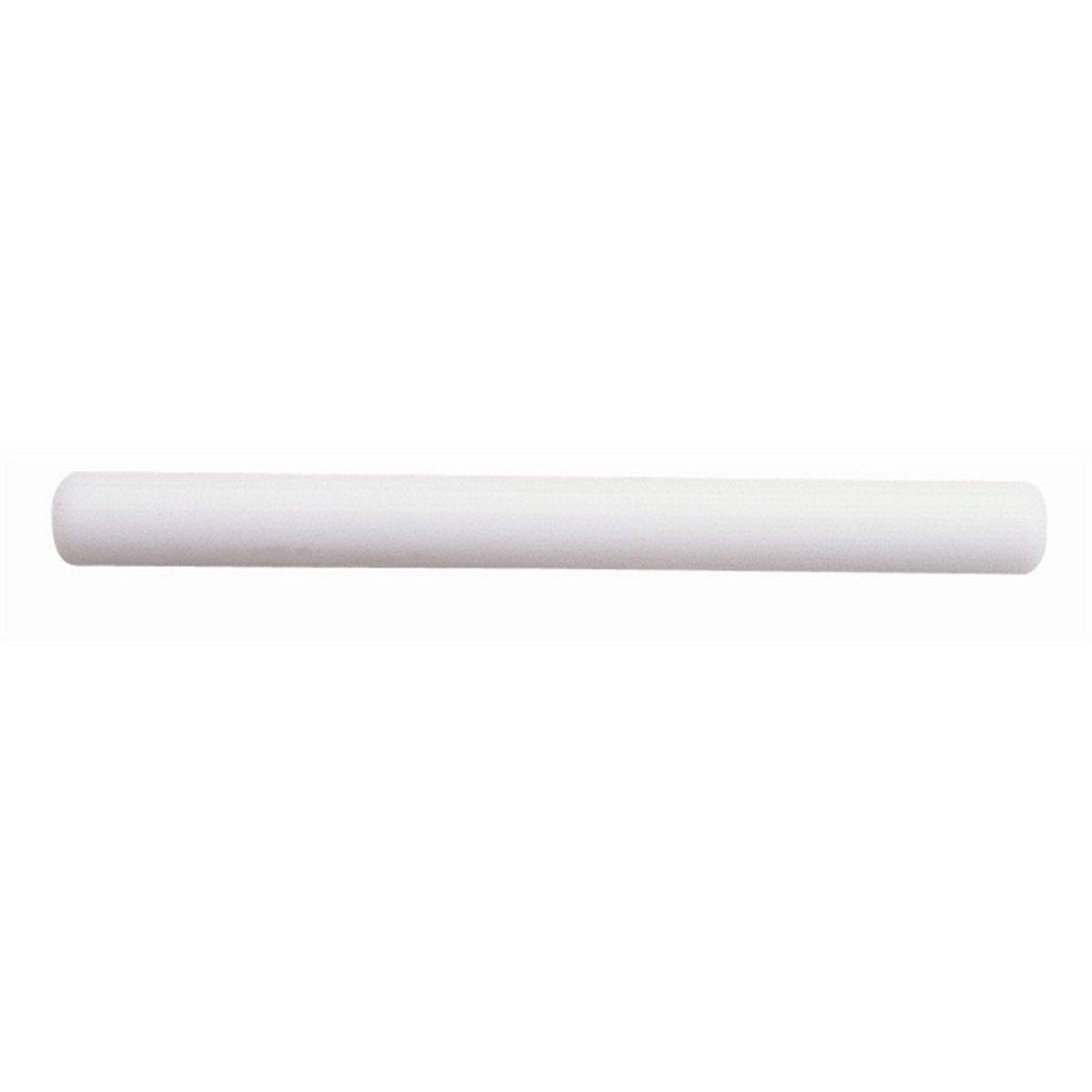 Voque Deegroller polyethyleen 50cm kopen