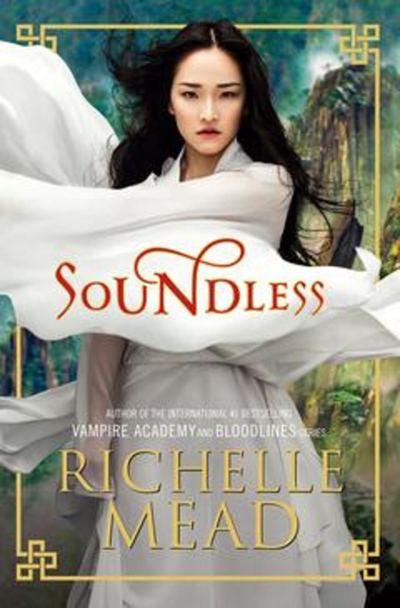 The Ruby Circle Richelle Mead Ebook