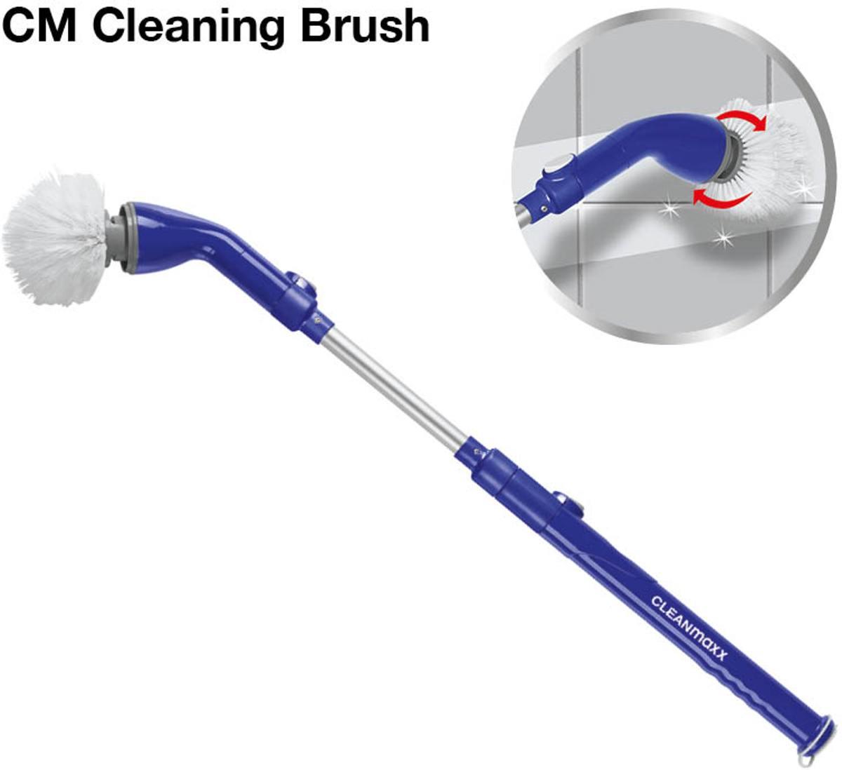 CM Cleaning Brush Scrub kopen