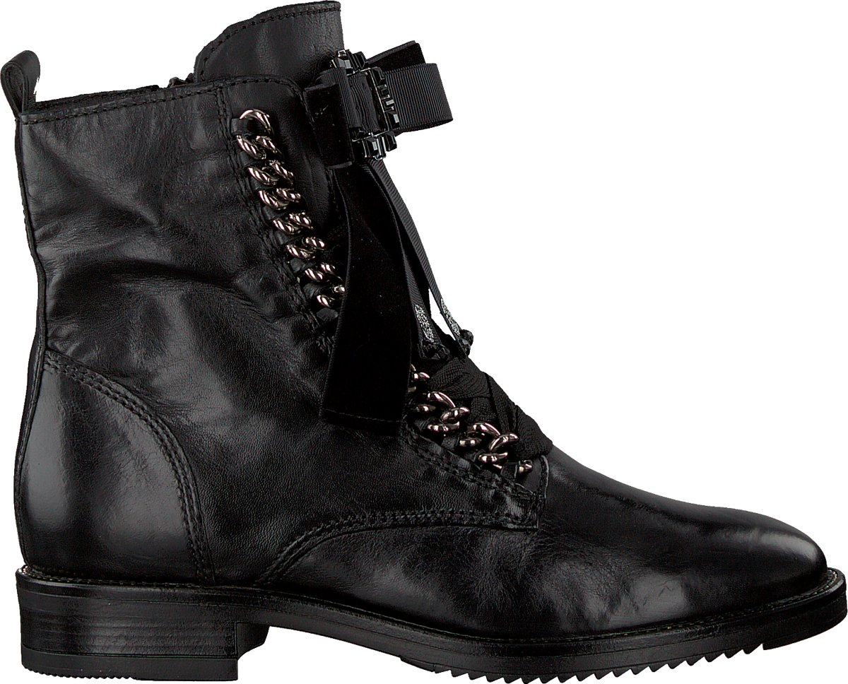 Pin by Mark v H on Leather world | Black boots men, Leather