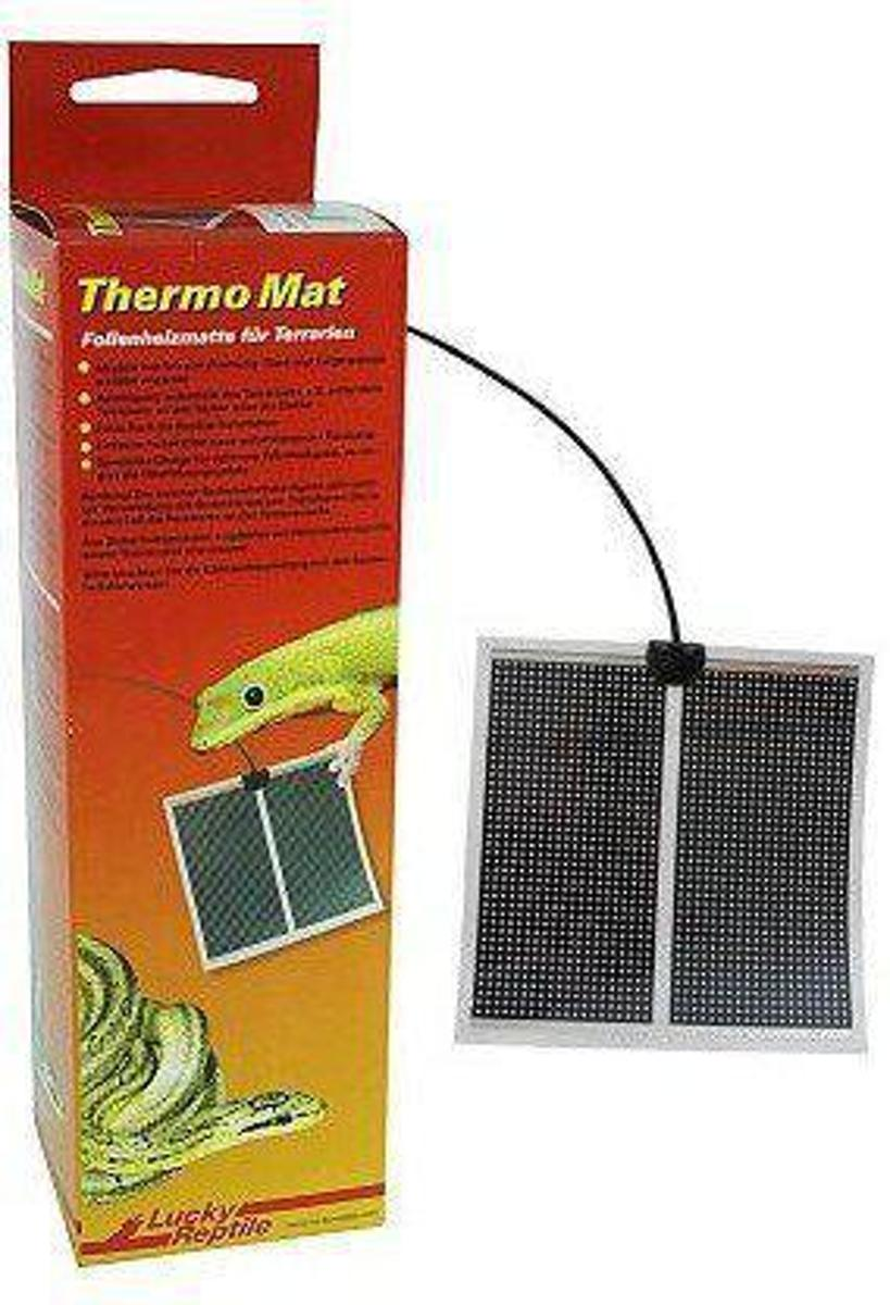 Lucky Reptile Thermo Mat - 7 W
