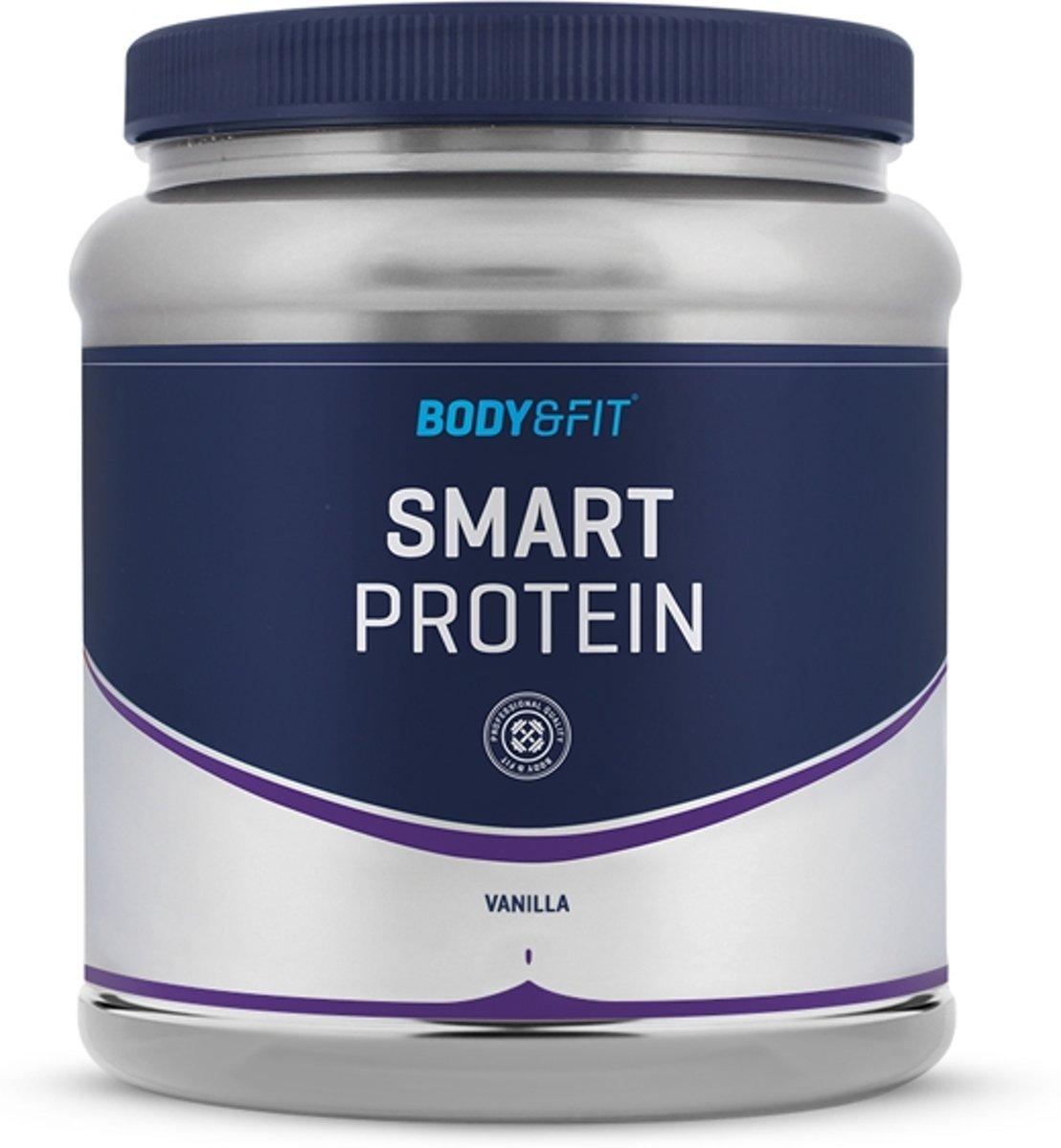 eiwit proteine shakes kopen
