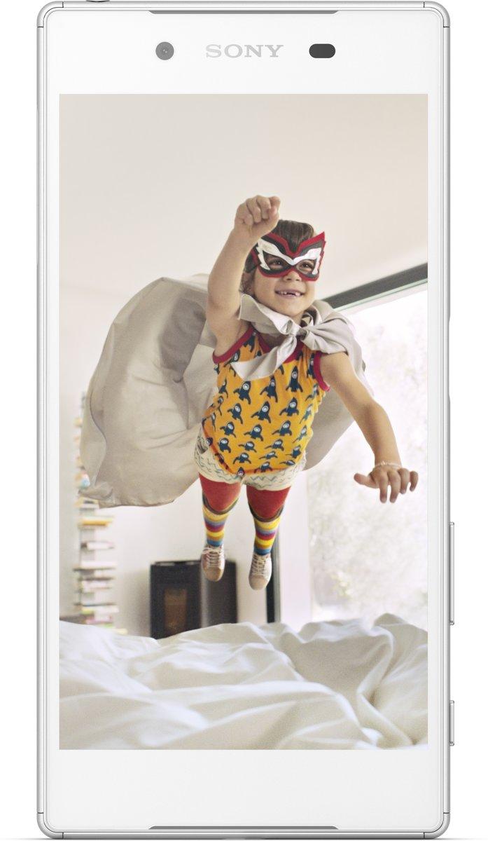 Sony Xperia Z5 - 32GB - Wit kopen