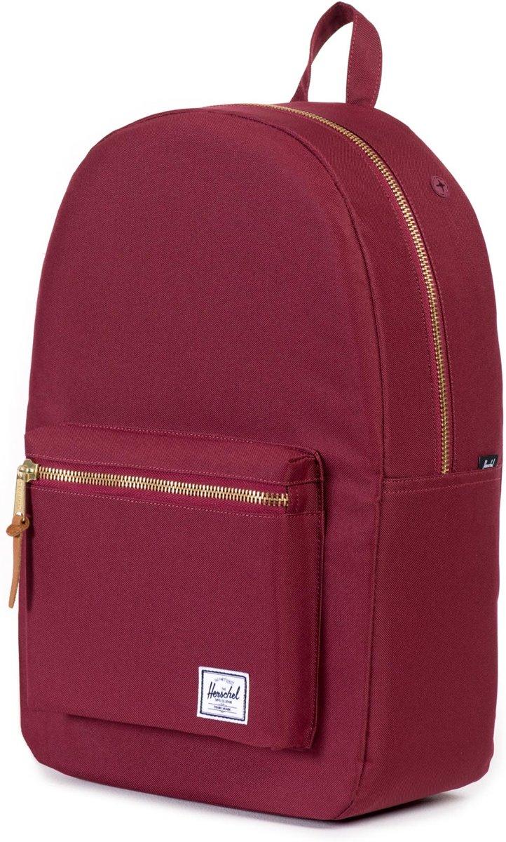 178acdfbfeb Where To Buy Herschel Backpacks In Los Angeles- Fenix Toulouse Handball