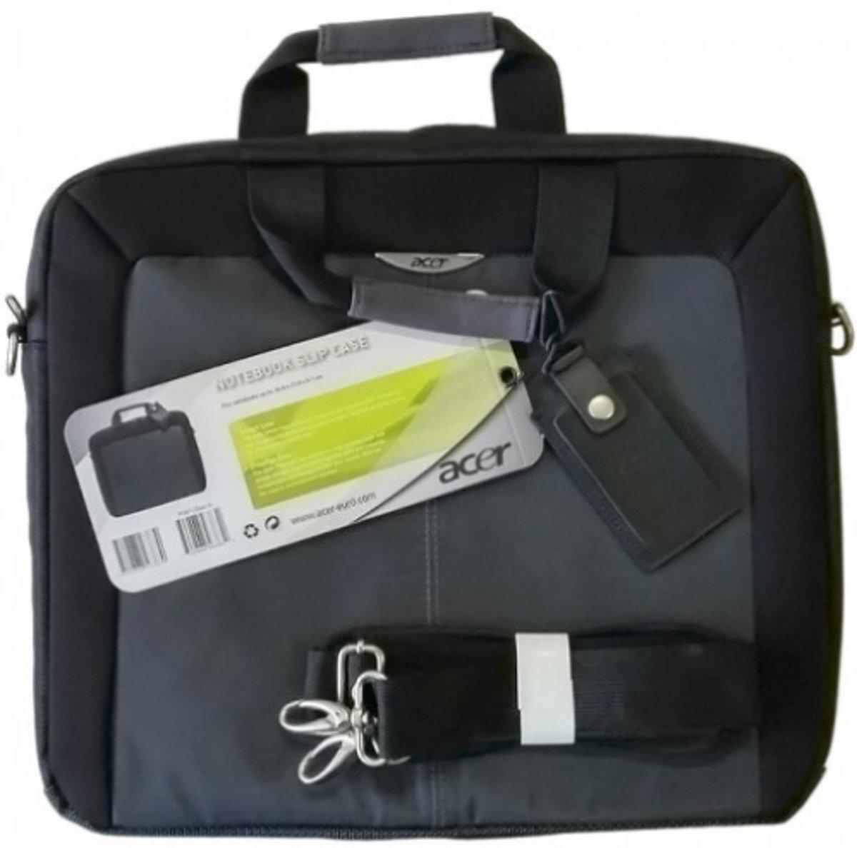 Acer Slip Case Prestige Line kopen