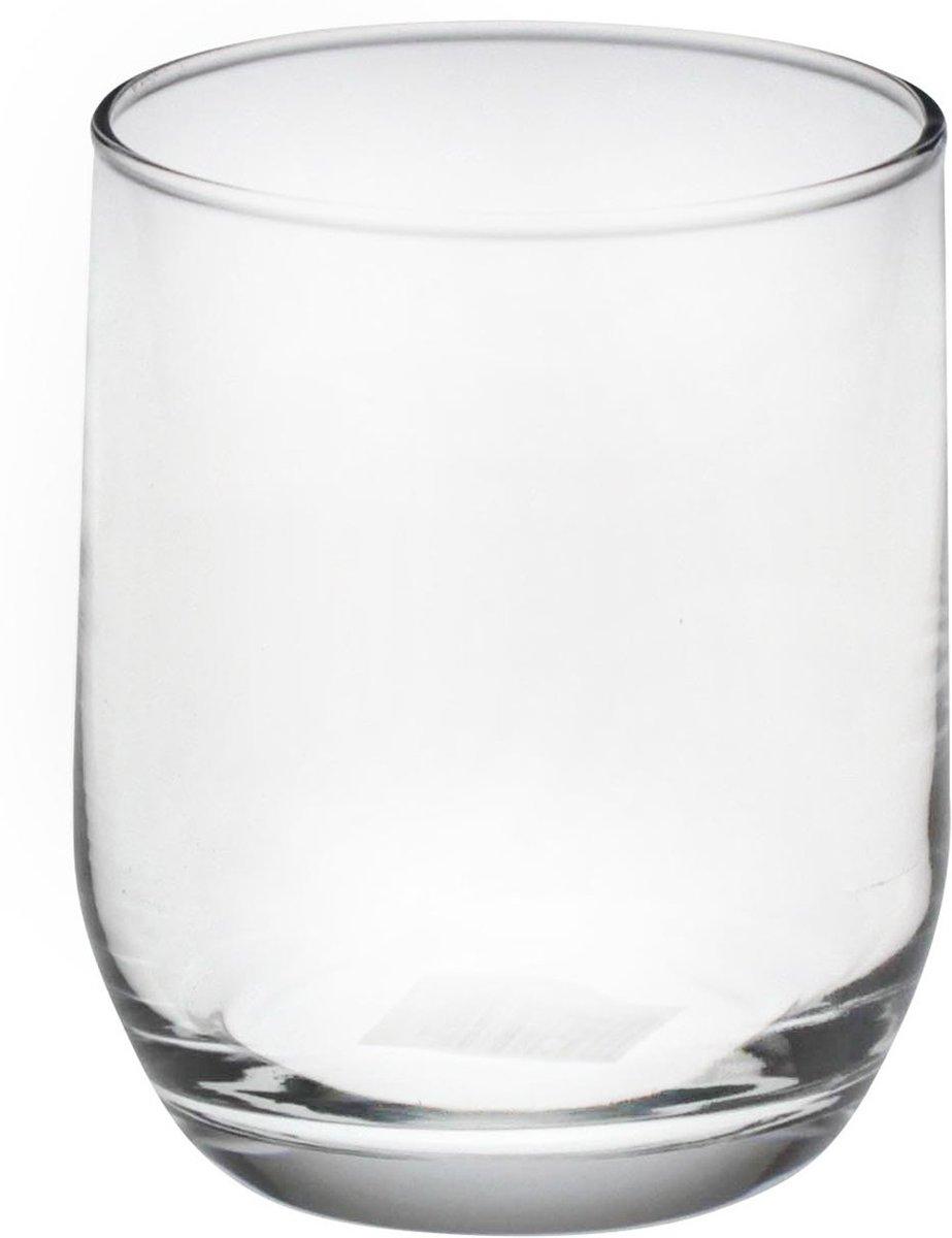Whiskyglas - Sude (6x) kopen