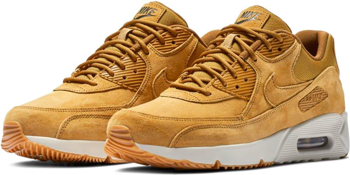 | Nike Air Max 90 Ultra 2.0 Ltr Sneakers Maat 44