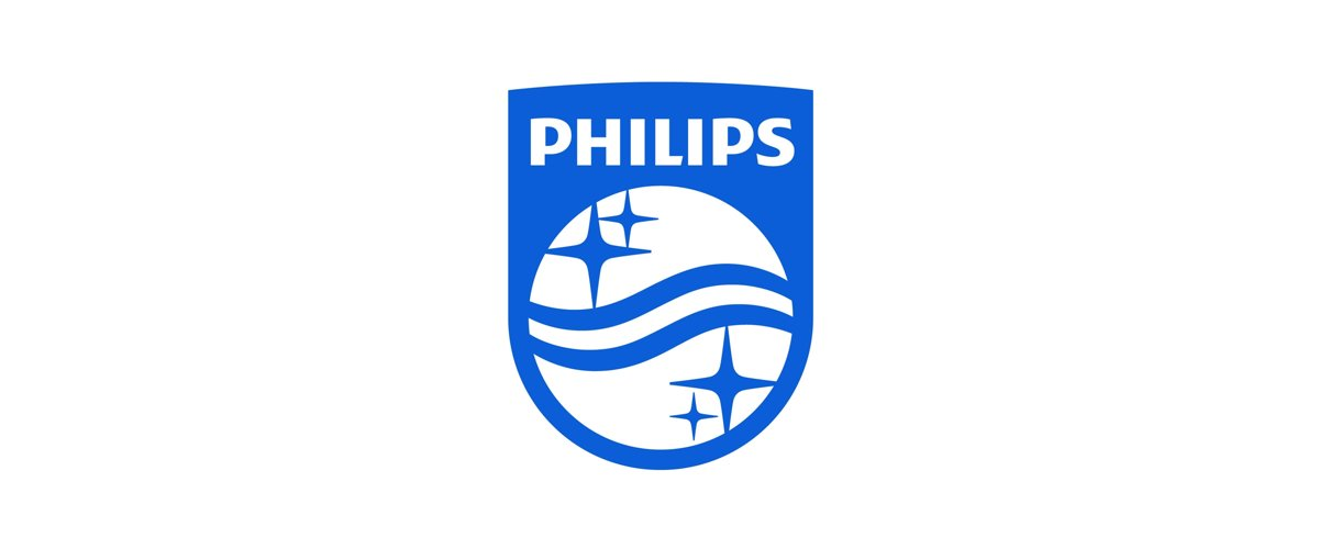 Philips Filter CafeDuo HD5970 kopen