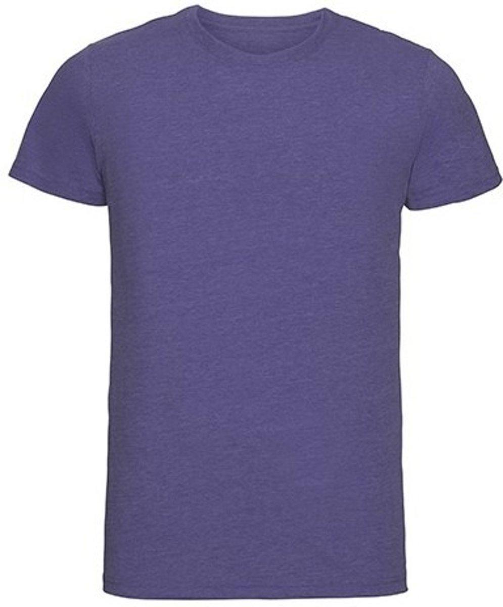 1c99710d8ad https://www.bol.com/nl/p/local-fanatic-like-a-boss-rhinestone-t-shirt ...