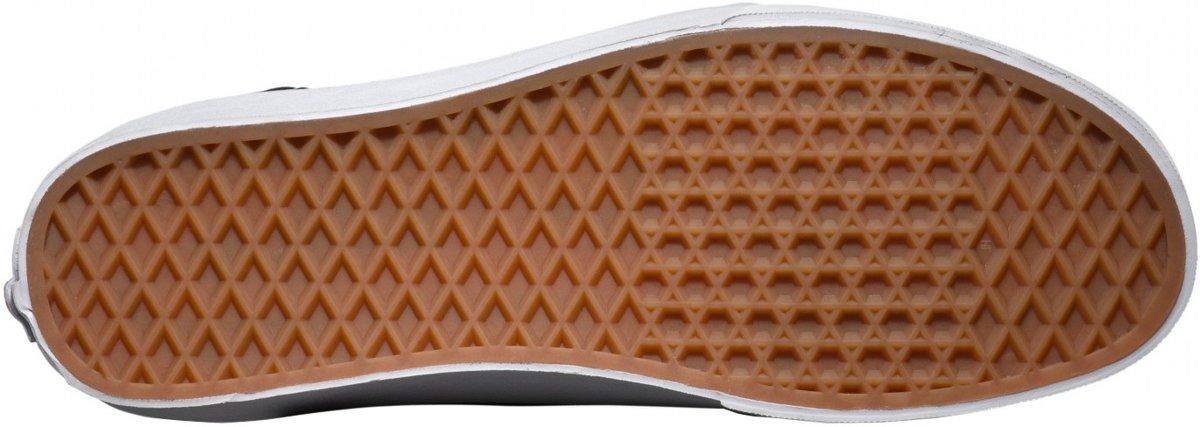 Vans Sneakers 106 Mi Nubuck Mixte Noir Taille 35 lmt6z1