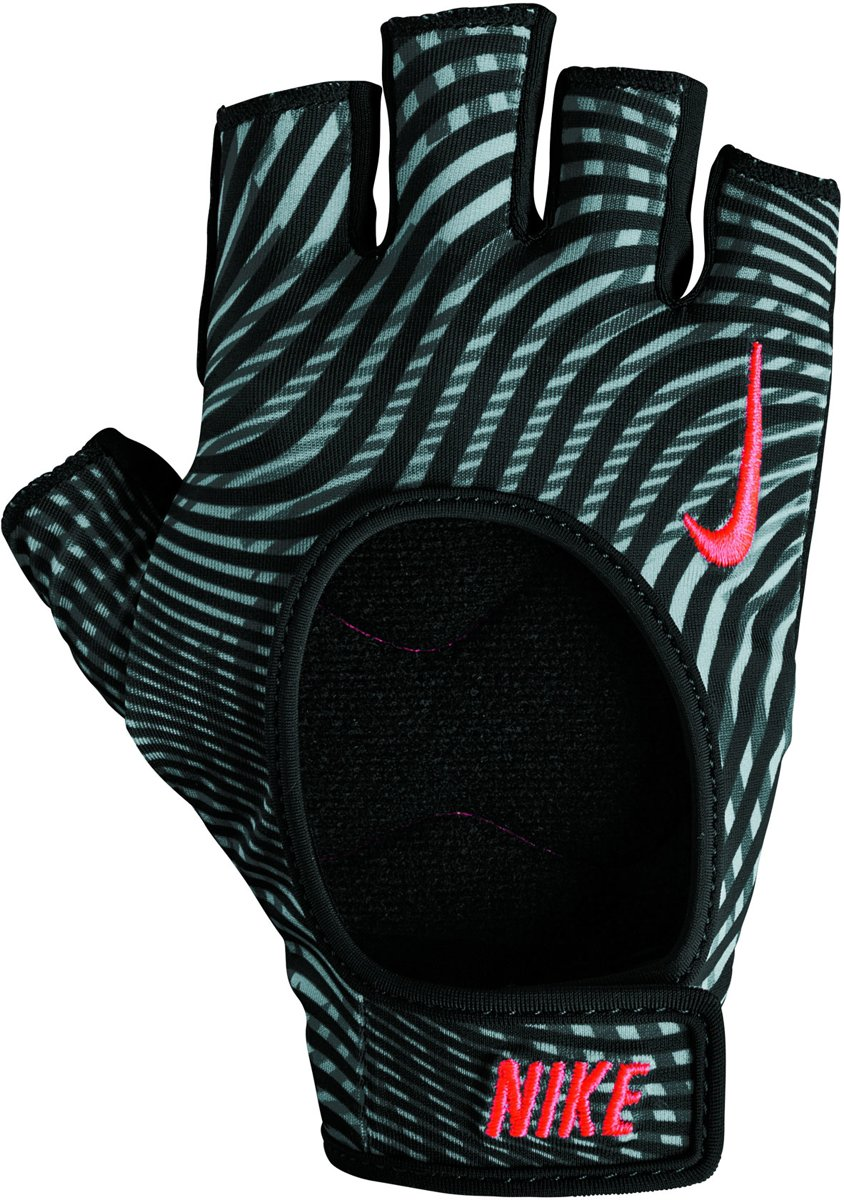   Nike Wmns Fit Training Gloves Dames