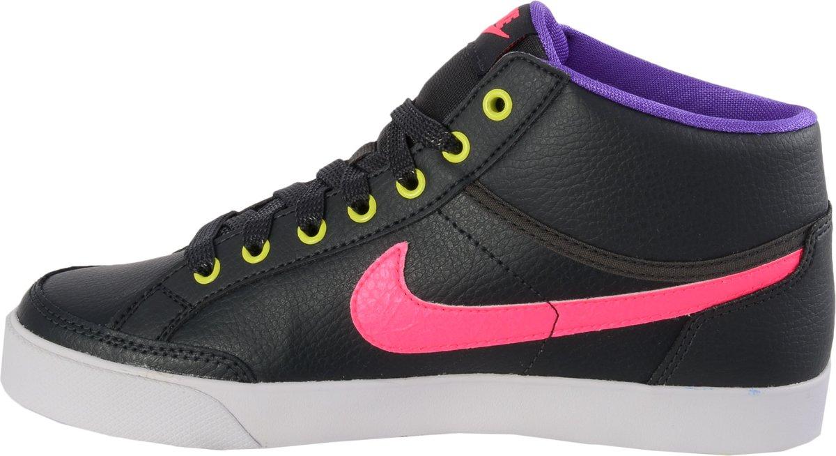 | Nike Sportswear Capri 3 Sneakers Kinderen
