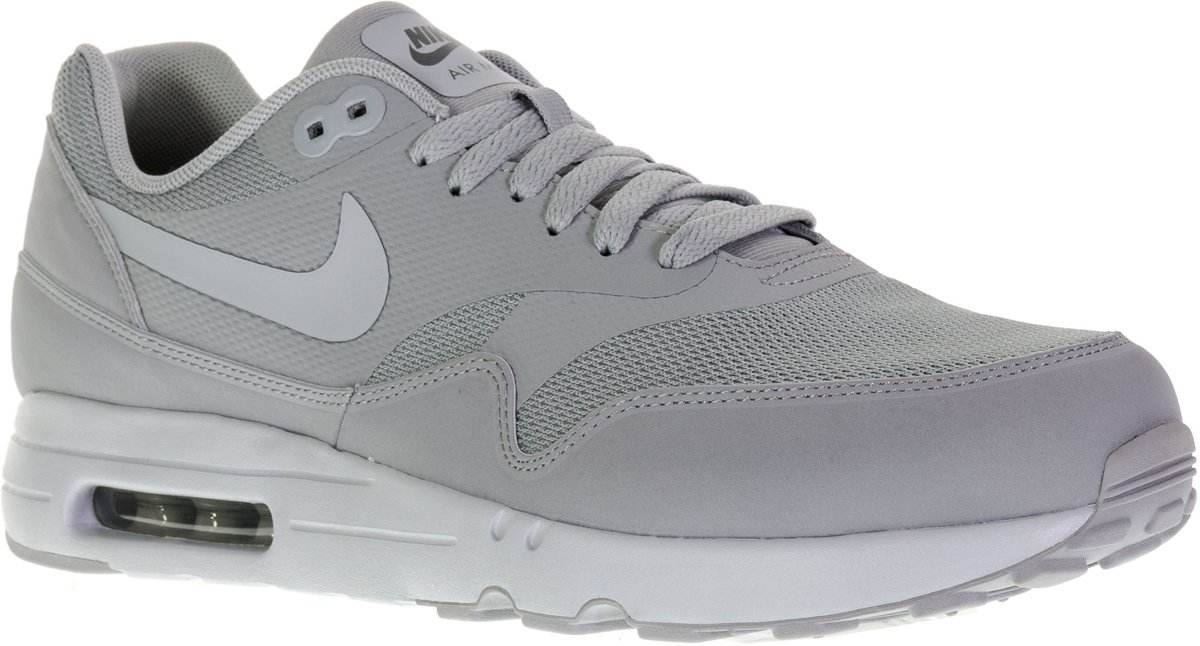 kopen Nike Air Max 1 Ultra 2.0 Essential Heren Lage