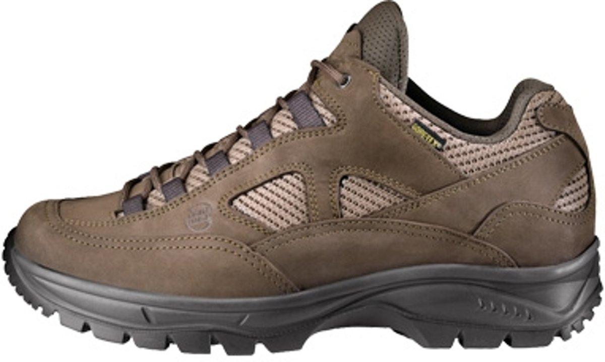 Hanwag Gtx Tatra Chaussures De Randonnée Hommes pCeuke