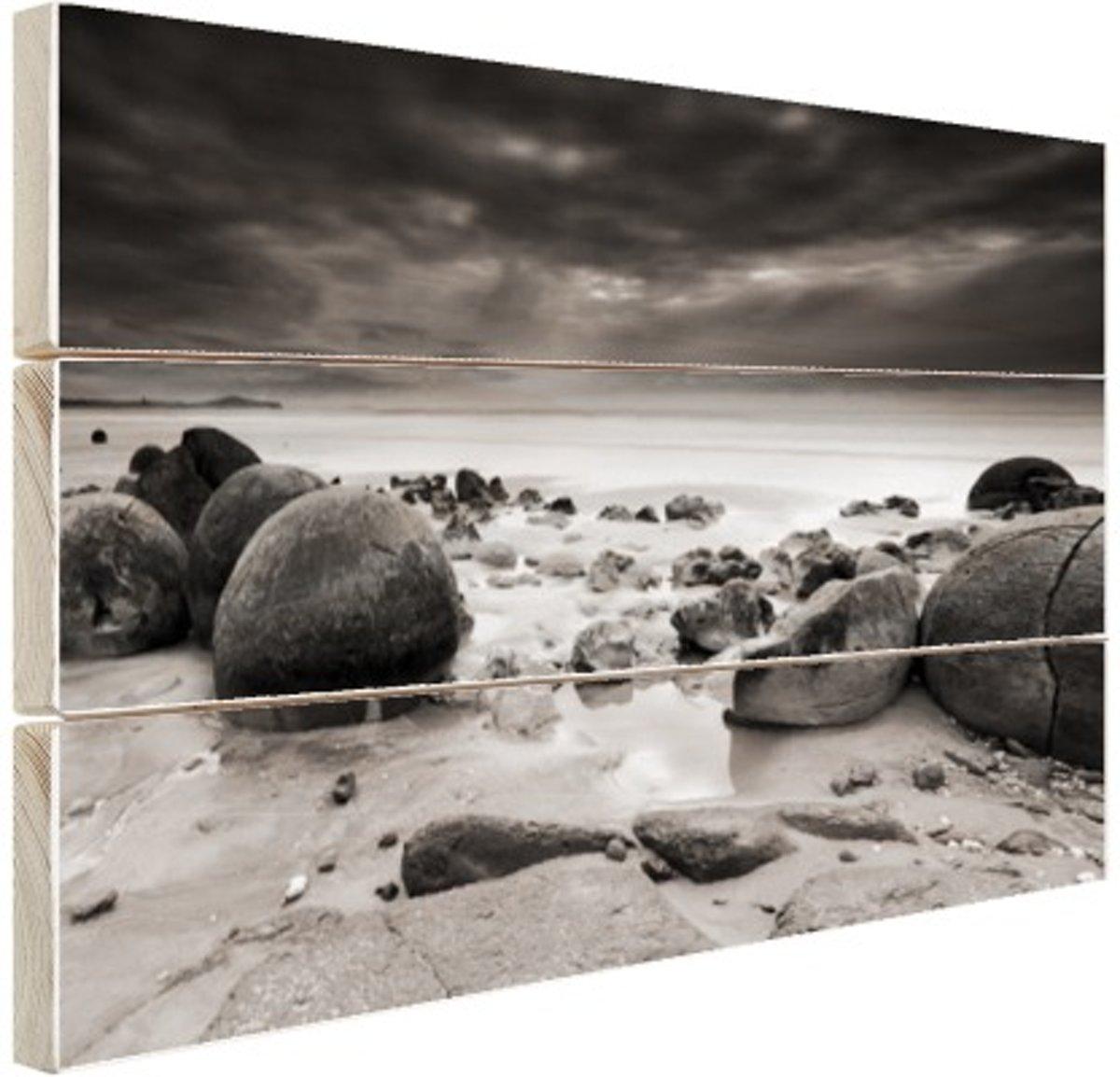 33508ac86df https://www.bol.com/nl/p/zonsondergang-met-wolken-glas-60x40-cm ...