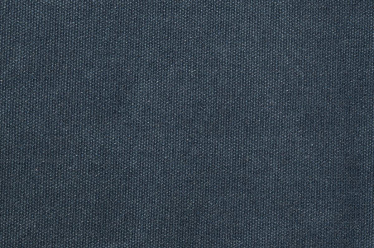 Zuiver Stoel Ridge : Bol zuiver ridge vintage eetkamerstoel blauw