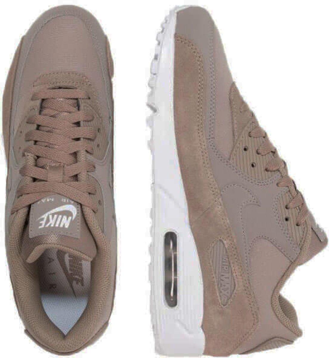Nike Air Max 90 Essential Sepia Stone AJ1285 200 Bruin