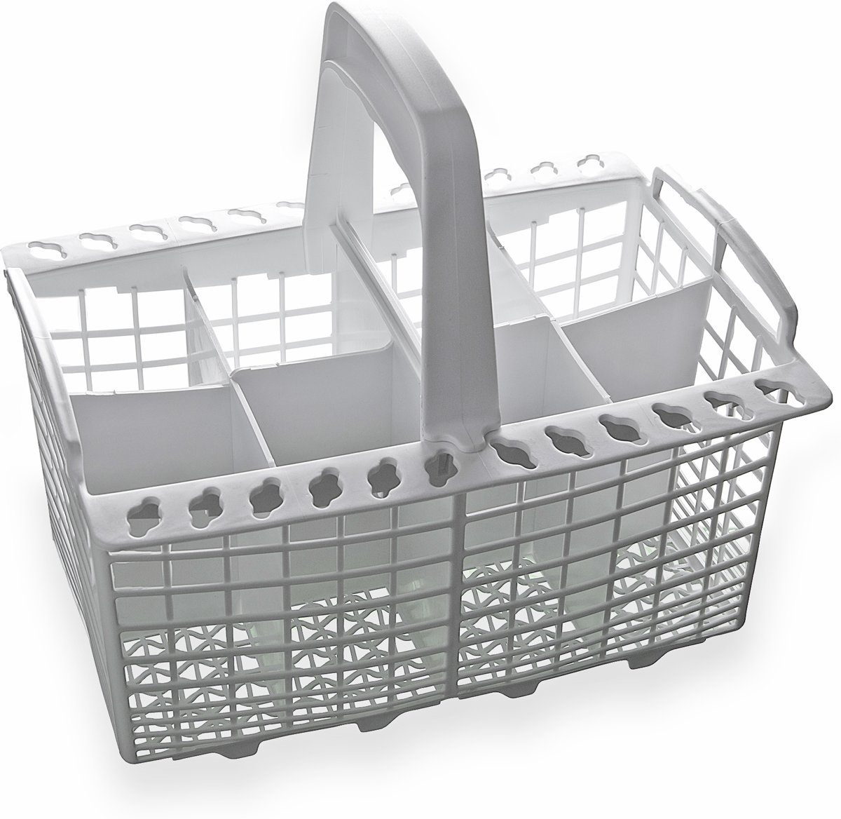 Ariston bestekmand vaatwasmachine kopen