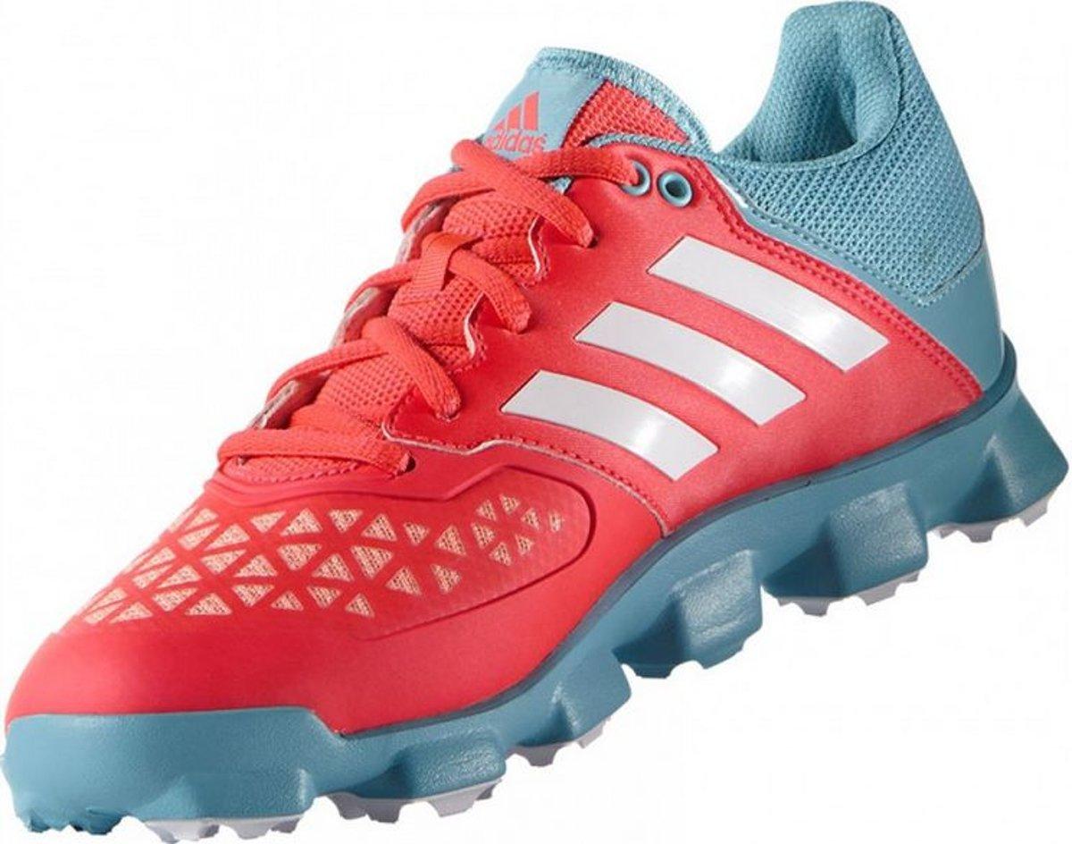 Flex Adidas Ii Rose Bleu-clair - Maat: 5-5-uk-38-23 ZGD1g