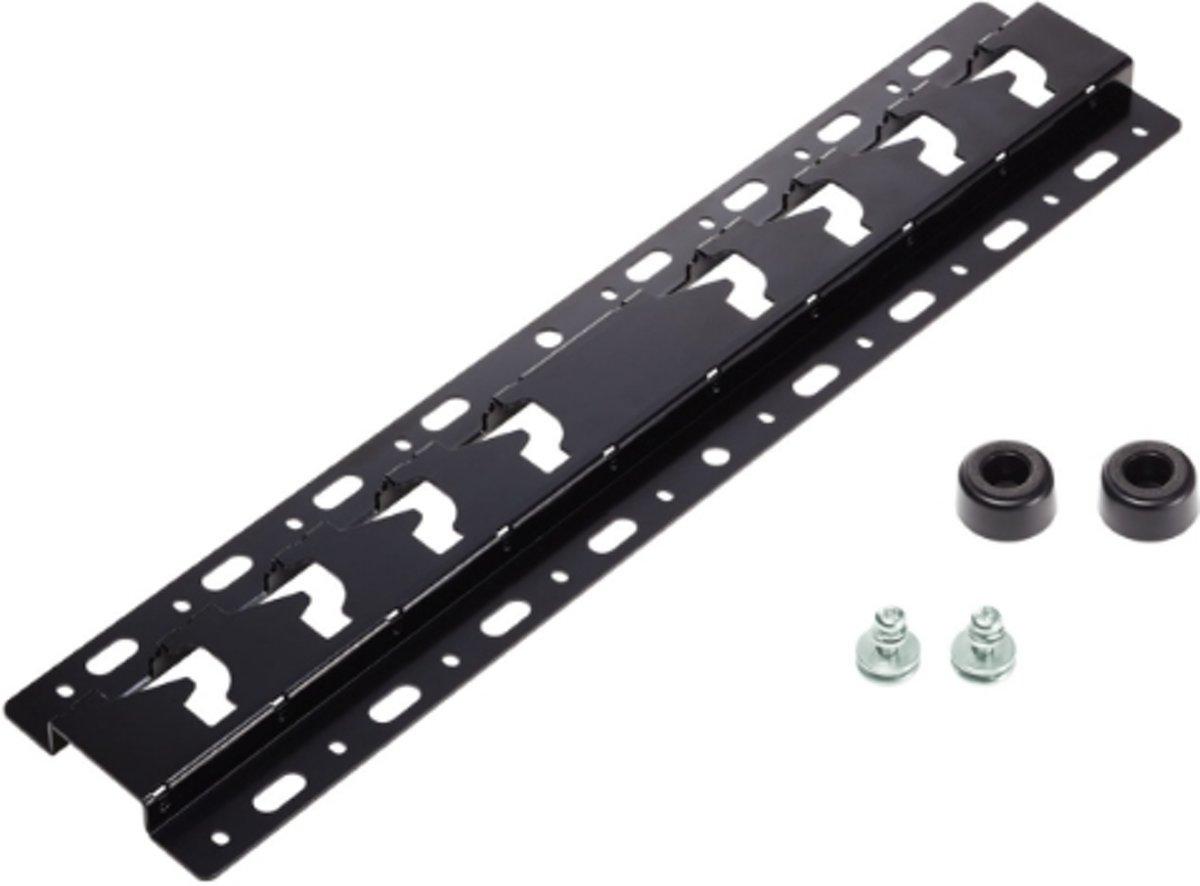 Sony SU-WL450/PSE flat panel muur steun 165,1 cm (65'') Zwart kopen