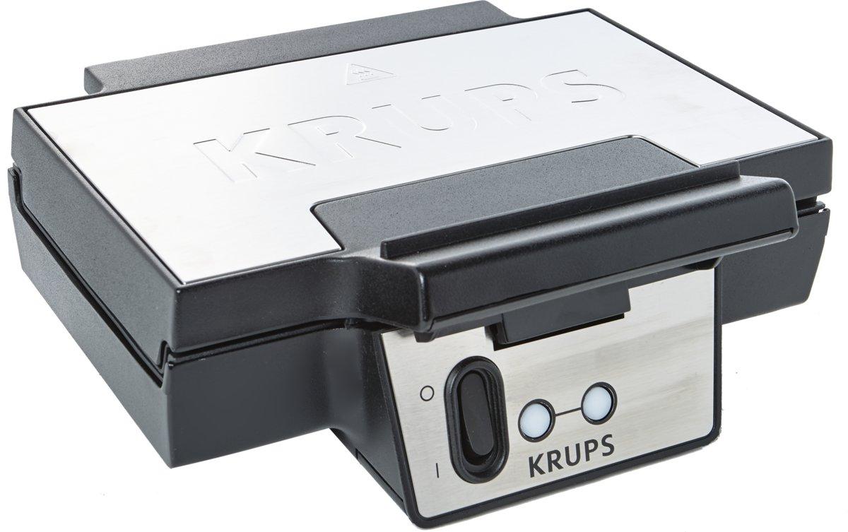 Krups Wafelijzer FDK251