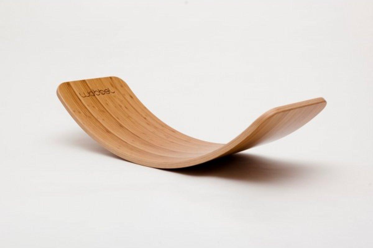 Wobbel Original Bamboo Zonder Vilt kopen