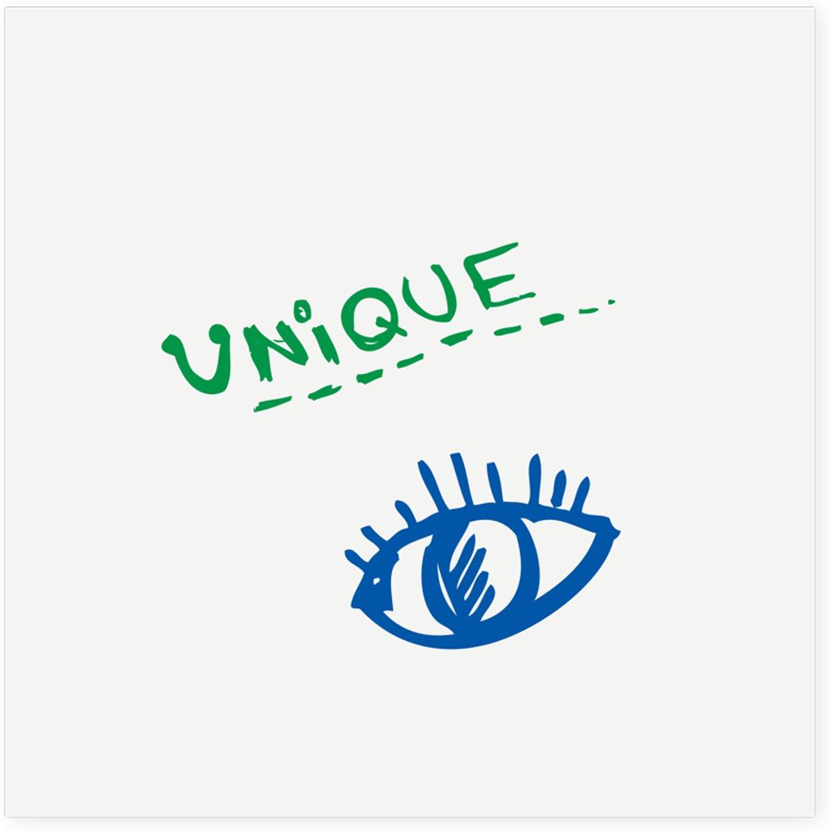 https   www.bol.com nl p canvas-schilderij-vierkant-groen-geel ... 0ec4292ba1e