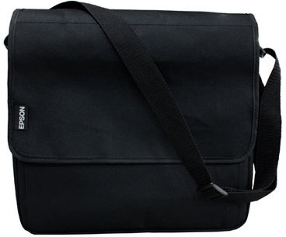 Soft Carry Case - ELPKS69 - EB-x05/x41/x42 EH-TW6 series kopen