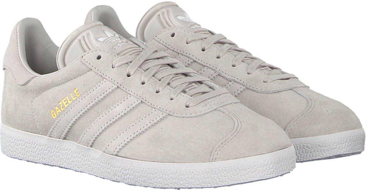   adidas Gazelle Sneakers Maat 39 13 Vrouwen