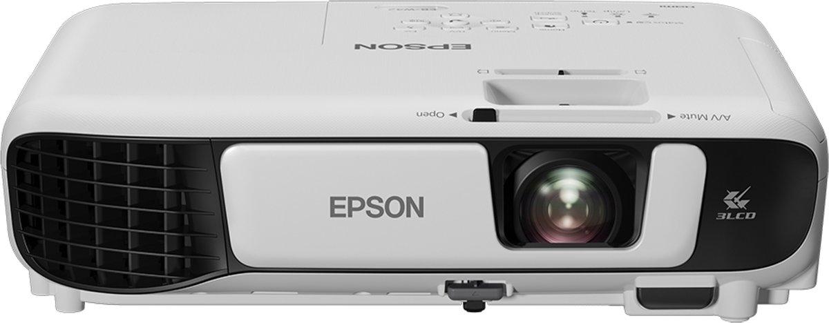 Epson EB-W42 kopen