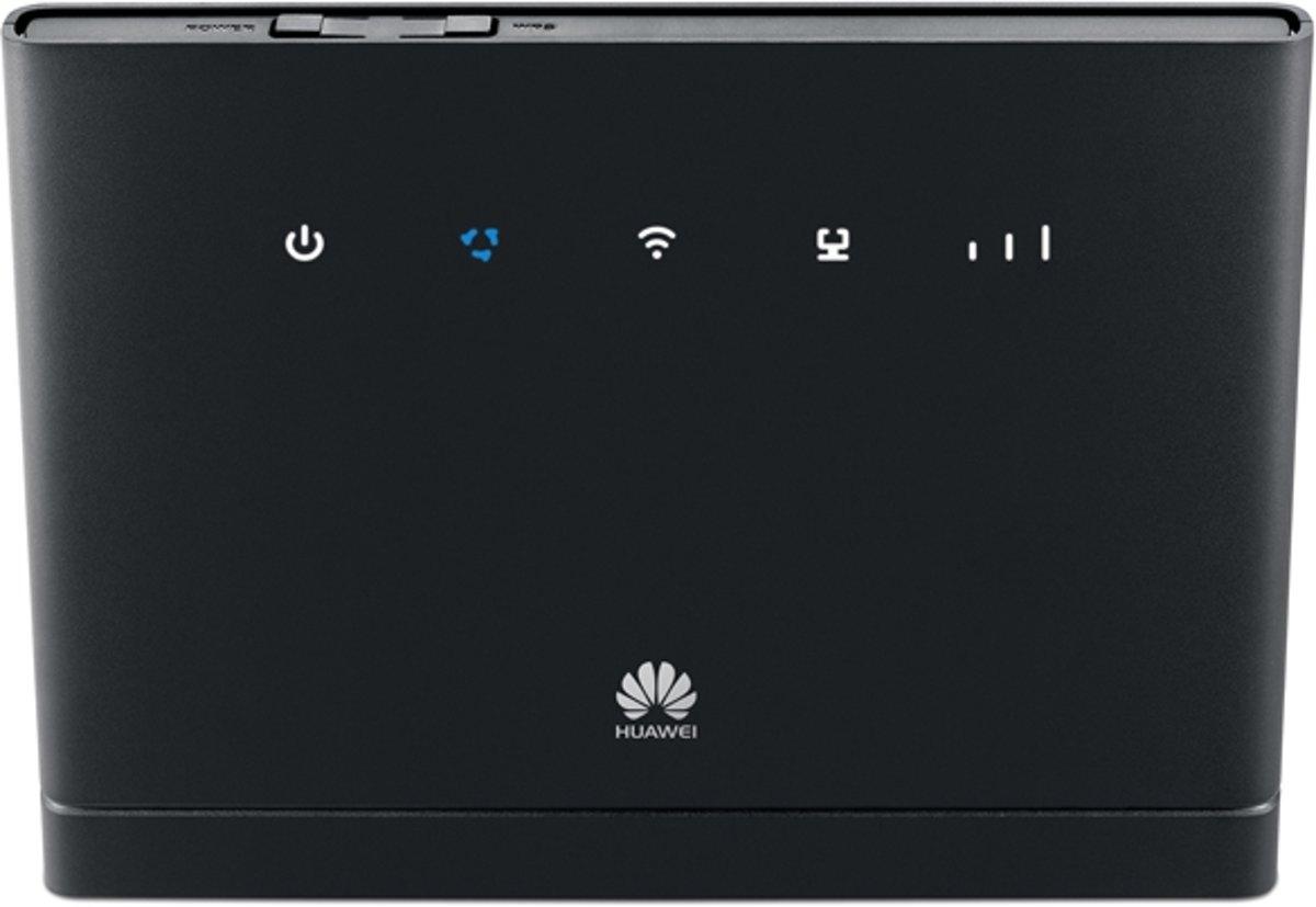 Huawei B315s-22 - Router kopen