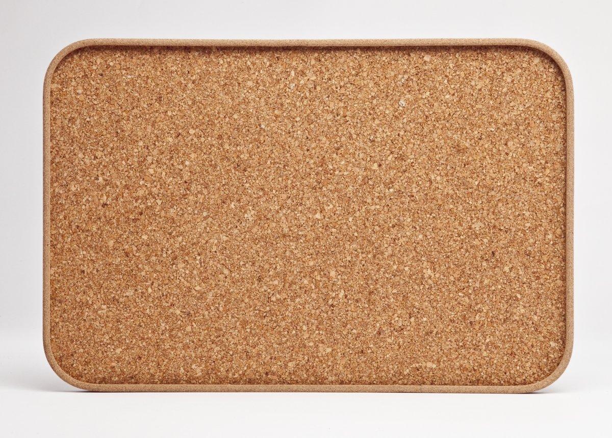 Amorim Cork Korko Selection Keep Traying Dienblad - Klein - Kurk - 30 x 20 cm -