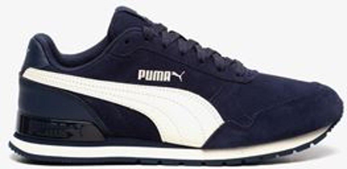 Puma Sneakers St Runner V2 Sd Jr