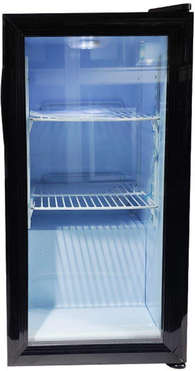 VDT Minibar, koelkast 40L kopen