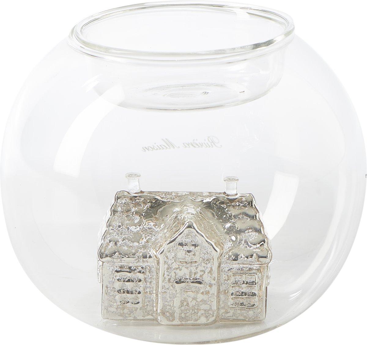 Beroemd bol.com | Riviera Maison Waxinelichthouder kopen? Kijk snel! &TO48